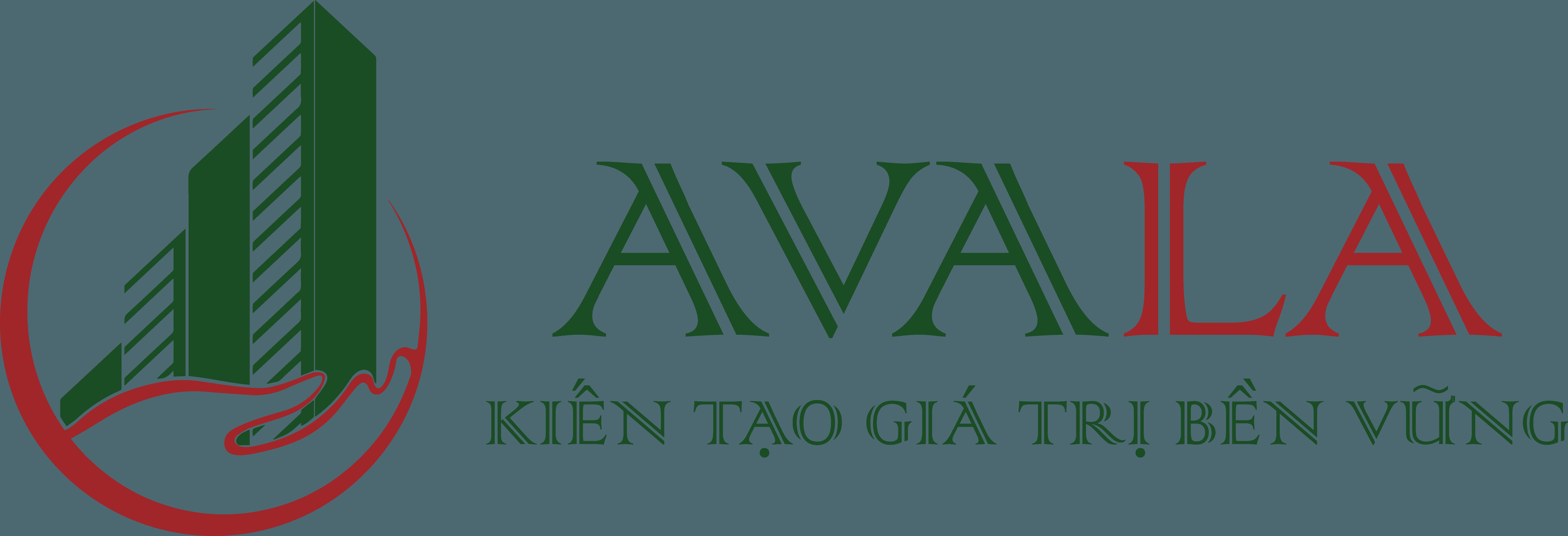 Công Ty Bất Động Sản Avala